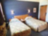 Twin room shot.jpg