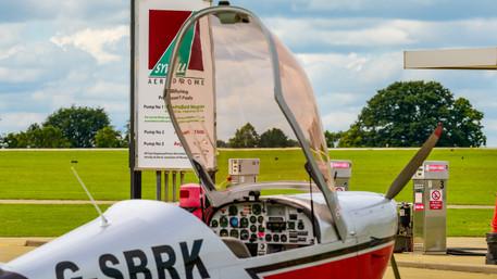 Sywell Aerodrome, July 9-11, 2021 (NWM)-25.jpg