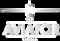 Avaitor Final logo .png