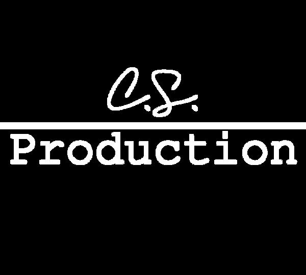 C.S. Prod. Blanc.png
