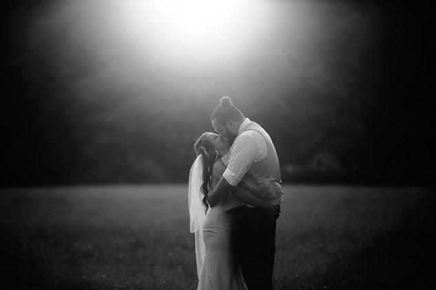 wedding, couple, engagement, elopement, nyc, central park, photographer, nyc wedding photographer, nyc engagement photographer, nyc elopement photographer, farm wedding, golden hour, sunset bridal portraits