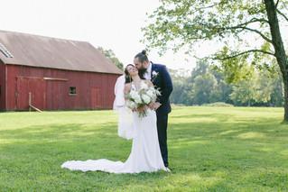 wedding, couple, engagement, elopement, nyc, central park, photographer, nyc wedding photographer, nyc engagement photographer, nyc elopement photographer, farm wedding