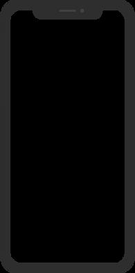 black-mockup.png