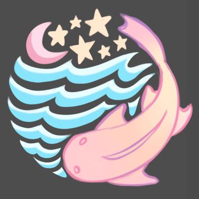 Logo idea (2)