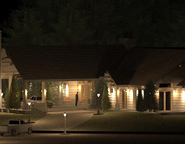 Lodge Ext 01 nite.jpg