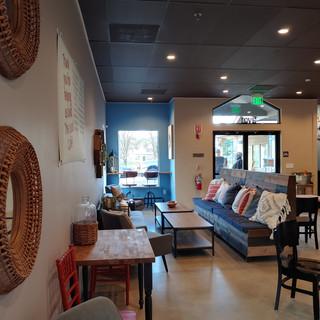 MV Local Cafe 01.jpg