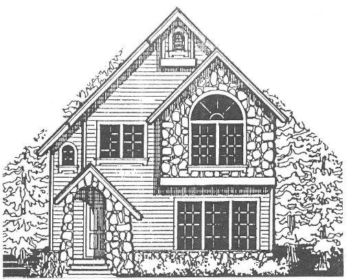 Cottage 001.JPG