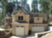 cropped Evans01.jpg