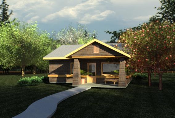 Cottage 560 01.jpg
