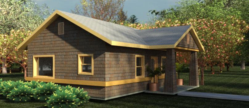 Cottage 560 04.jpg