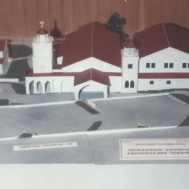 Model 07.jpg