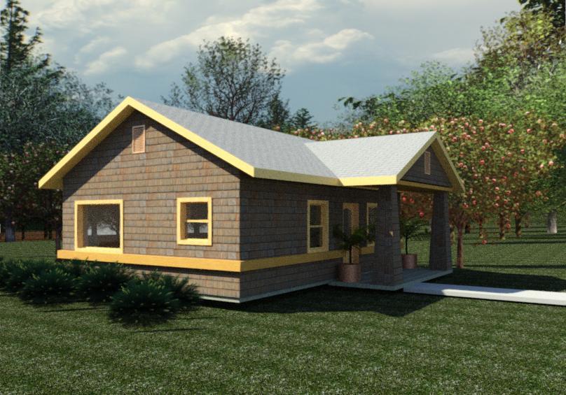 Cottage 560 03.jpg