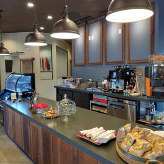 MV Local Cafe 02.jpg