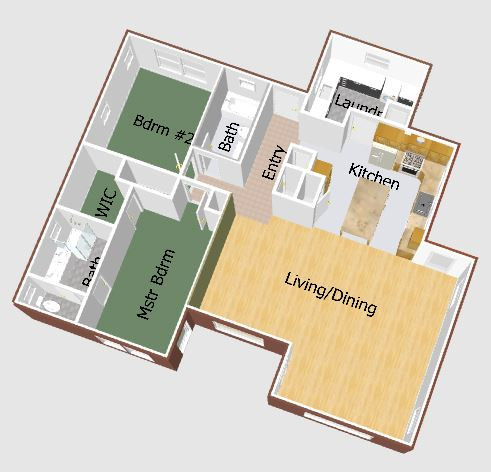 2019Mar27 Floor Plan 02.JPG