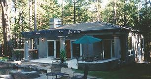 Coffee Pool House 02.jpg