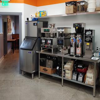 MV Local Cafe 06.jpg