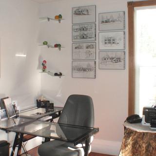 InteriorOffice.jpg