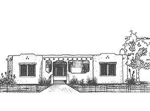 Pueblo 01 001.jpg