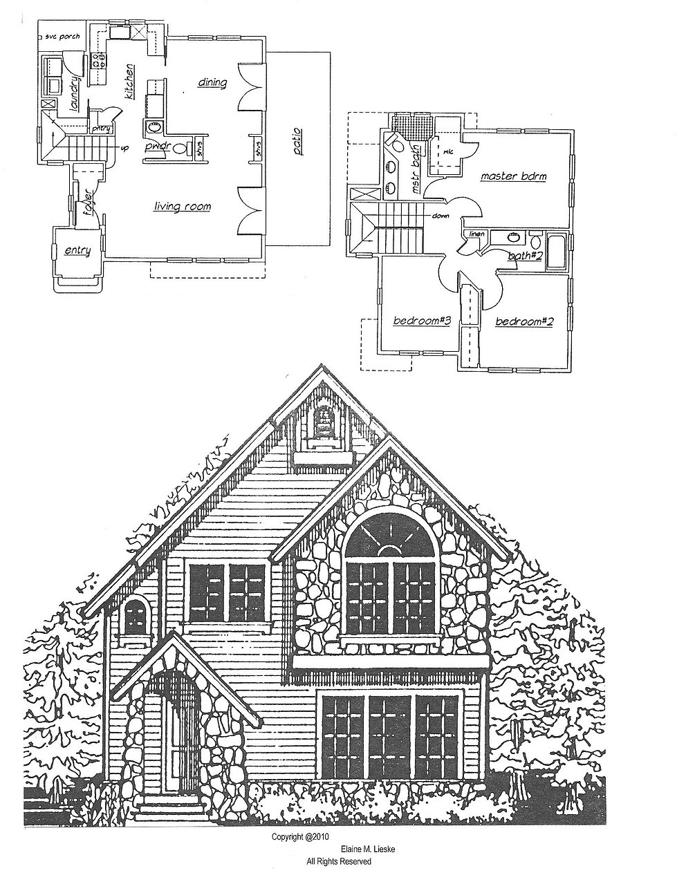 Cottage 01 001.jpg