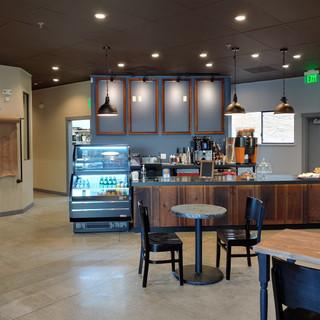 MV Local Cafe 08.jpg