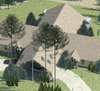 Lodge Ext 01.jpg