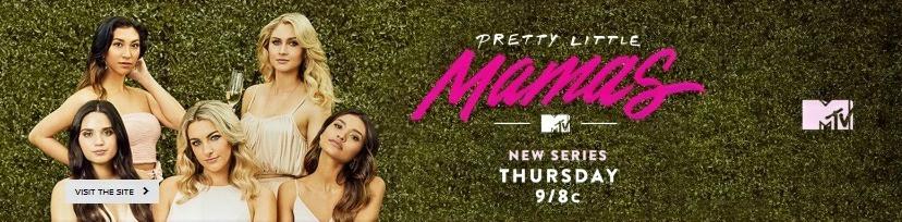 MTV-Promo-PLM-Landing-Page-Header_edited