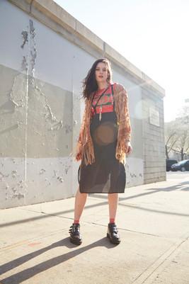 Lisa-Di-Venuta-streetwear.jpg