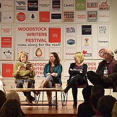 Woodstock Writers Festival 2015_edited.j
