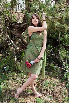 LISA DIVENUTA-RS-SHOOT-MODEL.jpg