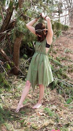 LISA-DI-VENUTA-MODEL-RALPH-SEMOUR.jpg