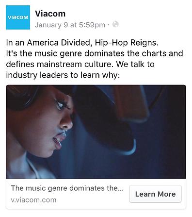 V Viacom FB Creative.png