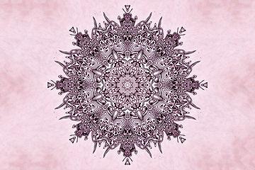 sacred-art-764919_1920.jpg