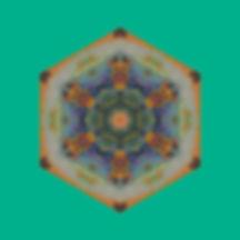 mandala-811310_1920.jpg