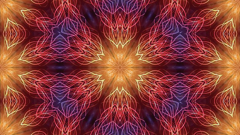 fractal-764921_1920.jpg