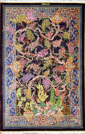 764px-Tree_of_Life_Persian_Qum_SIlk_Rug.JPG