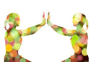meditation-2151342_1920.jpg