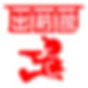 出前館正方形ロゴ.png