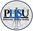 PHSU ICON PNG _edited.jpg