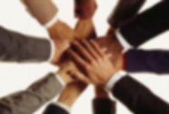 PHSU Organizational Teamwork.jpg