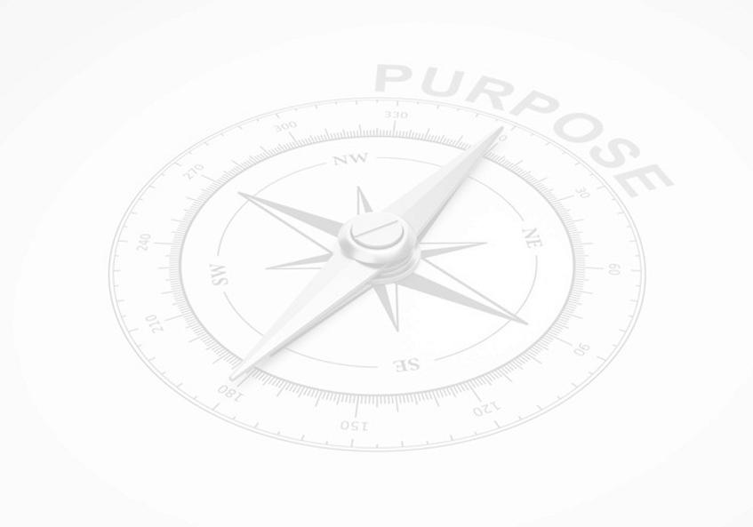 PurposeOfPHSU
