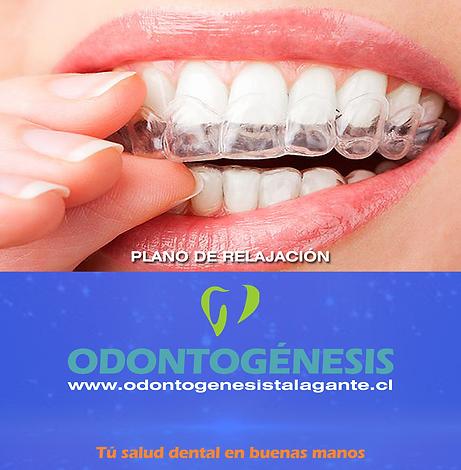 dentista-en-talagante-web-119.png