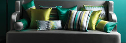 Pillow Forms in stock