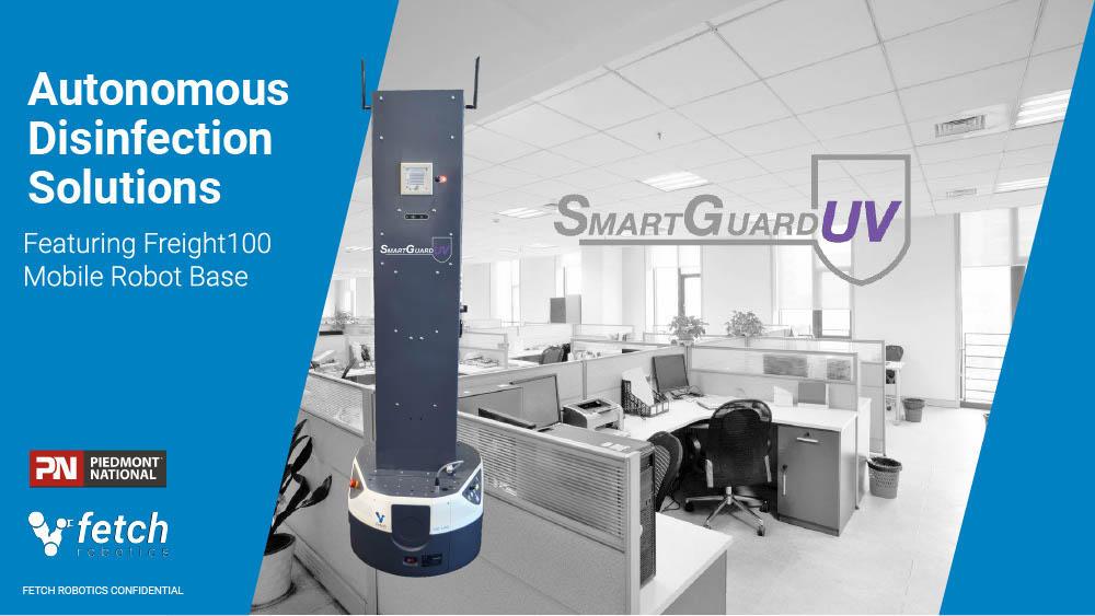 Disinfection Robot-Fetch Robotics 1024_6