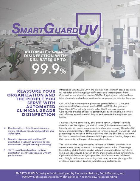 SmartGuardUV-v11024_1.jpg