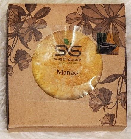 mango soap.jpg