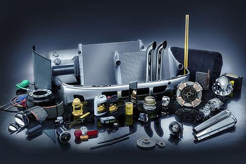 truck parts.jpg