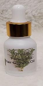 chebe fenugreek hair growth oil.jpg