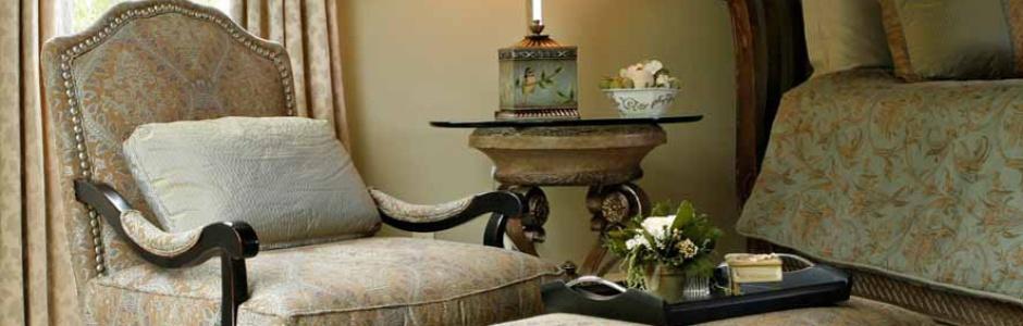 Hallman Furniture