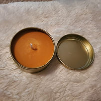 chestnut aromatherapy candle  8 OZ.jpg