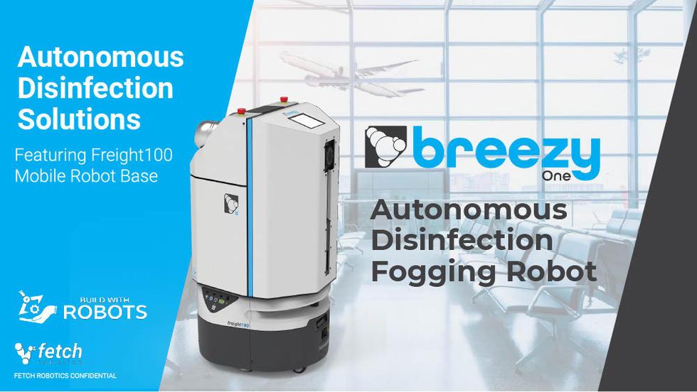 Disinfection Robot-Fetch Robotics 1024_2